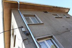 Етаж от Къща в гр. Димитровград