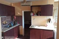 Тристаен монолитен апартамент в кв. Кършияка, град Пловдив