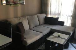 Двустаен апартамент в кв.Христо Смирненски, град Пловдив