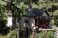 Двуетажна къща в село Бойково, община Родопи, област Пловдив