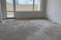 Тристаен апартамент ново строителство в кв. Тракия, град Пловдив