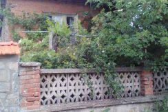 Двуетажна къща в село Новаково, община Асеновград, област Пловдив