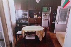 Тристаен монолитен апартамент в кв.Мараша, град Пловдив