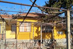 Kъща в село Градина, обл. Пловдив