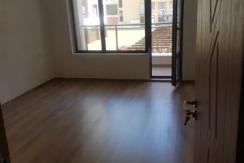Двустаен монолитен апартамент с паркомясто в кв.Тракия, град Пловдив