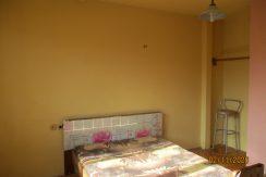 Двустаен апартамент в кв. Училищни, град Хасково