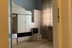 Тристаен апартамент в кв. Дружба 1, град Хасково