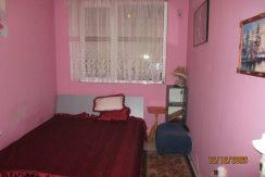 Двустаен апартамент в кв. Воеводски, град Хасково
