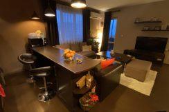Тристаен апартамент ново строителство в гр.Кърджали