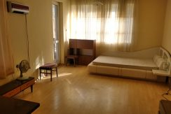 Двустаен апартамент в гр.Пловдив, Център