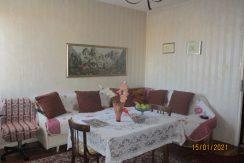 Многостаен апартамент в кв. Воеводски, град Хасково