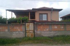 Къща в село Куртово Конаре обл.Пловдив