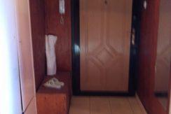 Двустаен апартамент в гр. Пловдив Център