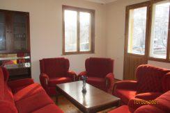 Тристаен апартамент в кв. Овчарски, град Хасково