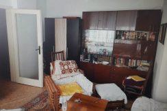Двустаен монолитен апартамент в гр.Кърджали