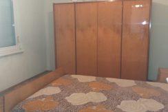 Тристаен апартамент в кв. Дружба, град Хасково