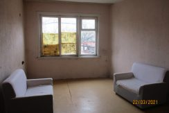 Етаж от къща в кв. Училищни, град Хасково