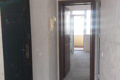 Двустаен апартамент ново строителство в гр.Димитровград