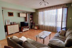 Четиристаен монолитен апартамент в Център гр.Кърджали