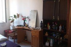 Двустаен монолитен апартамент в Център гр.Димитровград