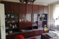 Многостаен апартамент в кв. Дружба 1 град Хасково