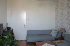 Тристаен апартамент в широк център на гр.Хасково