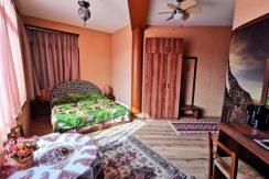Бутиков тризвезден семеен хотел в Център гр.Хасково