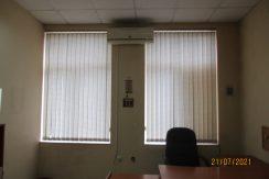 Офис в Център гр. Хасково