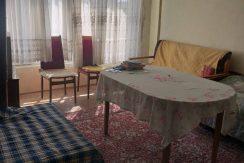Двустаен апартамент в кв.Бадема,гр.Хасково