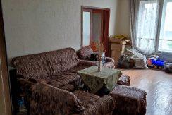 """Етаж от къща в кв.""""Изгрев""""  гр.Хасково"""